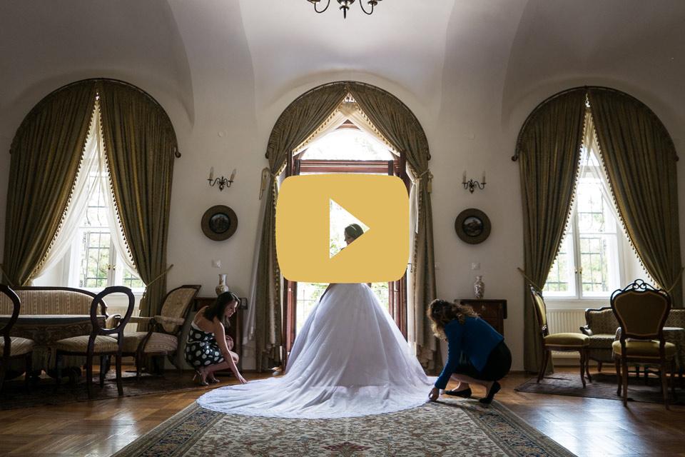 esküvői cinematográfia katinka youtube
