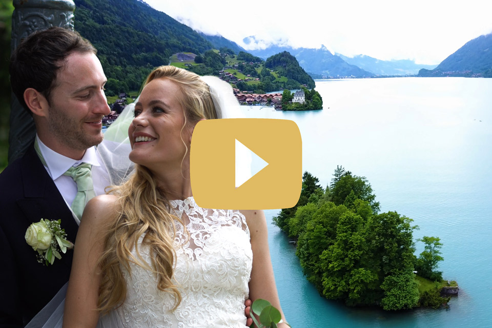 wedding videography switzerland mobil